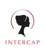 Logo Intercap